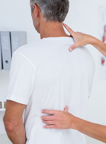Upper Cervical chiropractic in Dalton, Georgia